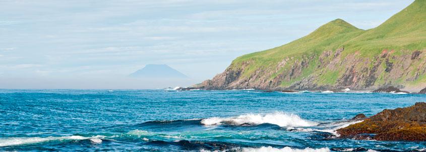Жители Курильских островов о государственной принадлежности их «малой родины»