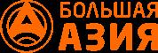 «Ульяновск. Евразийская интеграция» на YouTube