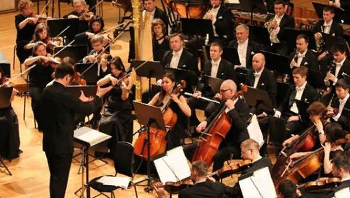 Государственный оркестр Татарстана выступит в Японии