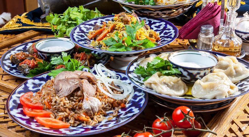 В префектуре Мияги появился справочник ресторанов халяльной кухни