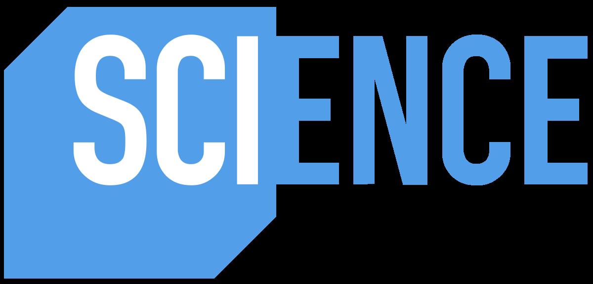 Доклад о науке и технологиях подчеркивает необходимость стимулирования фундаментальных исследований