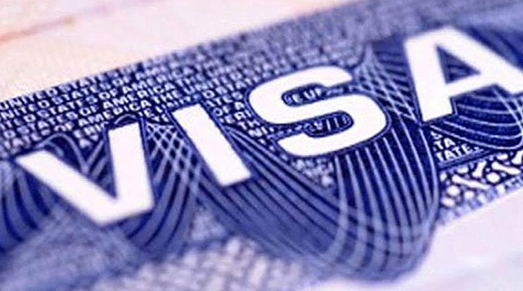 Около 350 иностранцев прошли экзамен на получение визы для работы в Японии