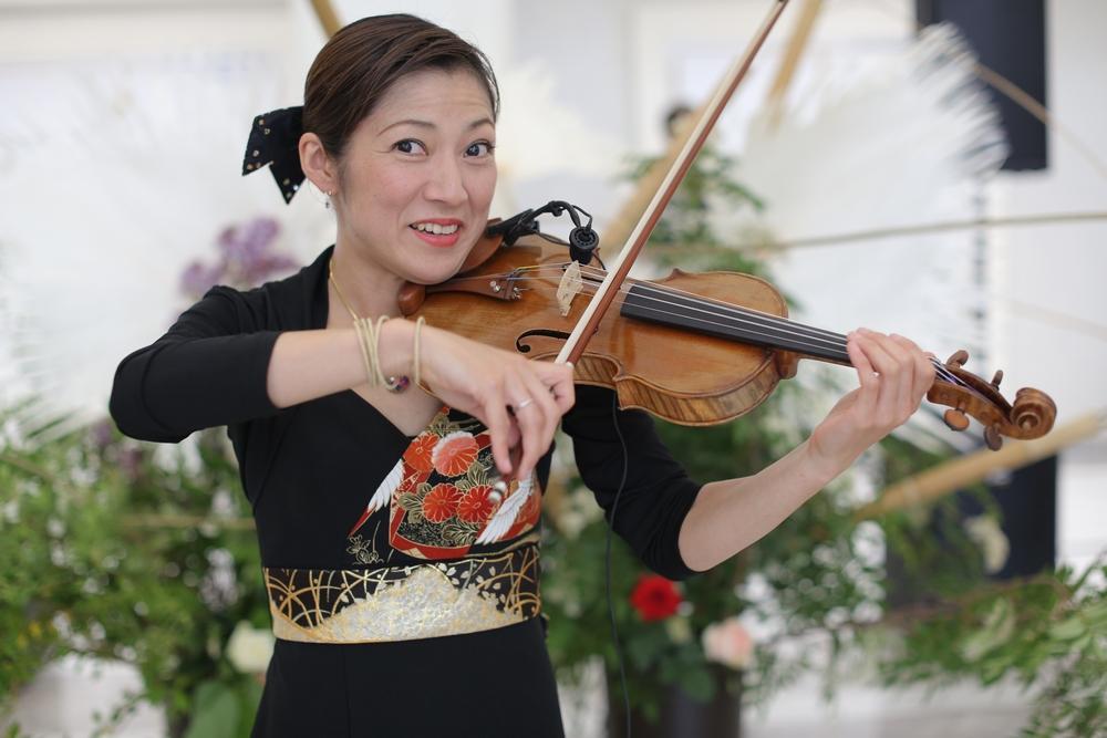 На Сахалине стартовал российско-японский фестиваль