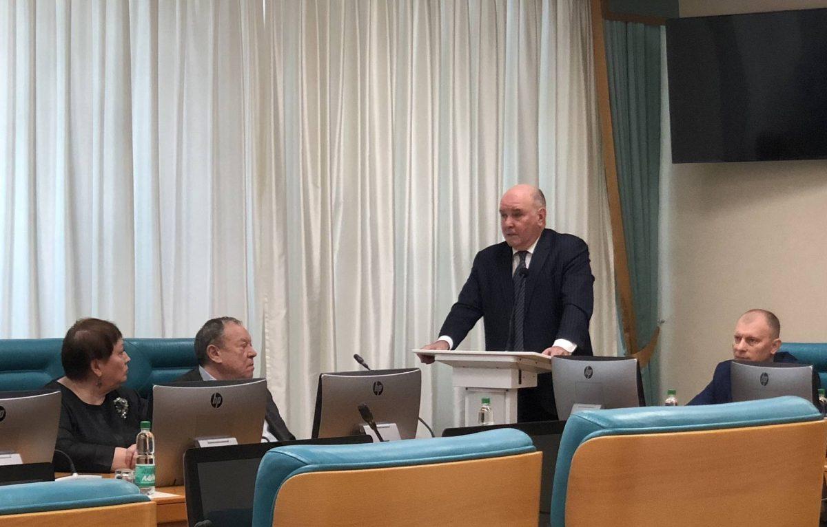 Замглавы МИД поддержал депутатов Сахалина в вопросе переименования праздника 2 сентября