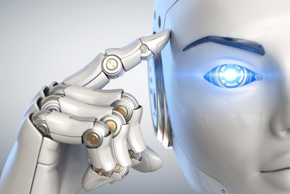 В Японии начался эксперимент с использованием искусственного интеллекта для защиты детей от насилия