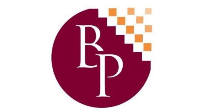 Японская биржа криптовалют Bitpoint Japan объявила о краже с ее счетов $32 млн