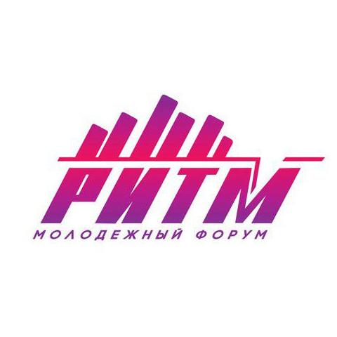 Приём заявок на Российско-Японский молодёжный форум [24.9.2019-20.9.2019]