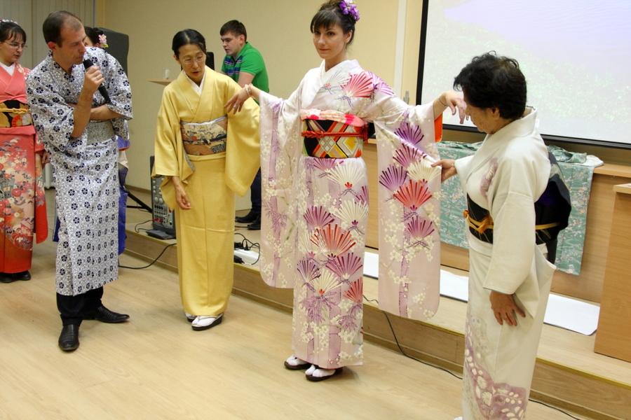 «Марина-Сан привезет мастеров высочайшего уровня»: фестиваль «Неделя японских искусств» на денек заглянет и в Каменск-Уральский
