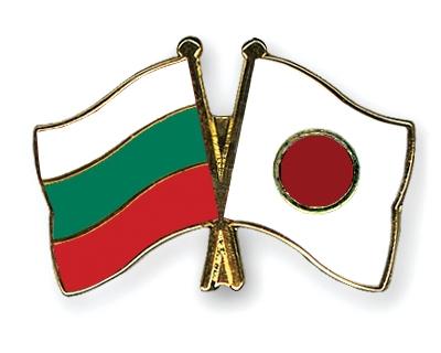 Министры иностранных дел Японии и Болгарии договорились укреплять экономические связи