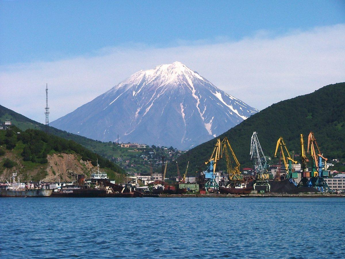 Мэры городов Японии и Дальнего Востока обсуждают на Камчатке перспективы сотрудничества