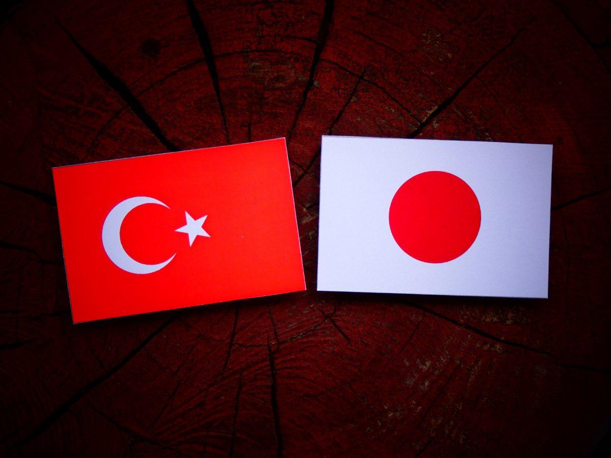 Объединение курдов в Японии осуждает военную операцию Турции