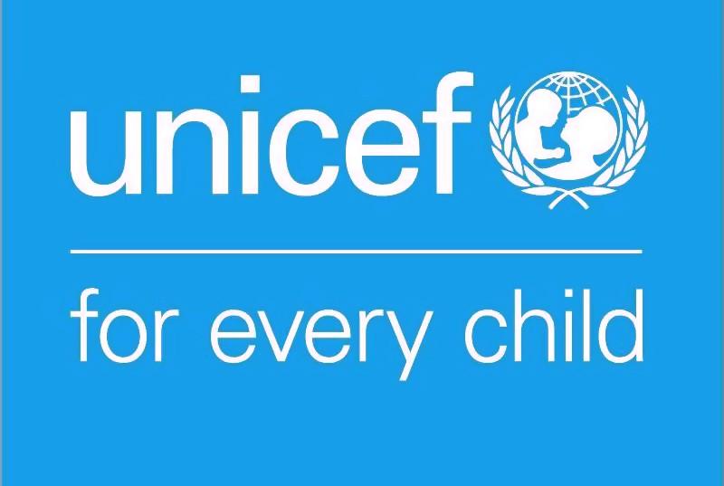 ЮНИСЕФ признал японские школьные обеды полезными для здоровья детей