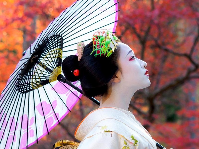 В Саратовской области пройдёт XXI-й Фестиваль японской культуры