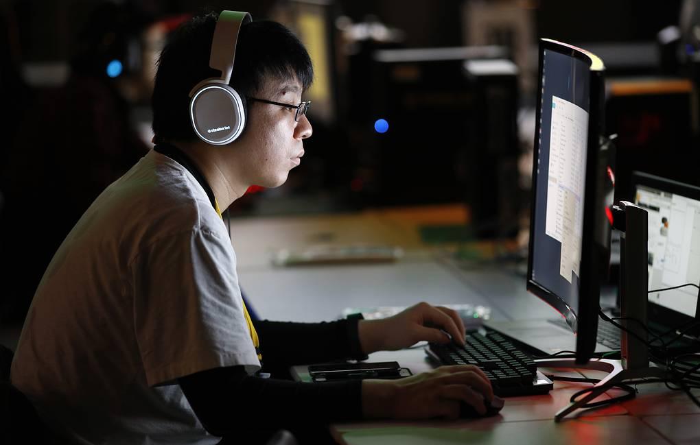 ФСБ предложила Японии направить своих специалистов по кибербезопасности на Олимпиаду