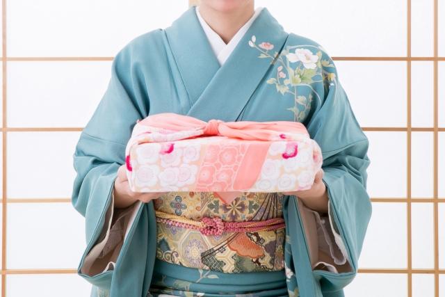 Мастер-классы по японским искусствам в галерее «Главный проспектЪ» 1 и 15 февраля 2020 г.