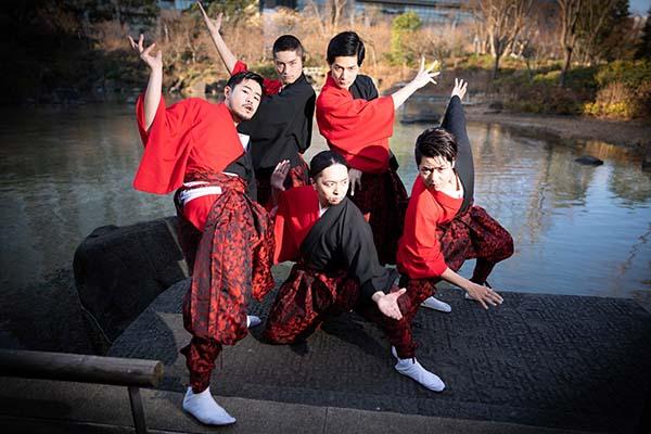 Hinode Power Japan: чем удивит фестиваль японской культуры в этом году?